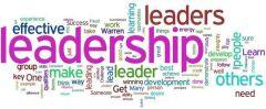 good-leader-role-model-peak-performance1