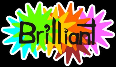 brilliant_t